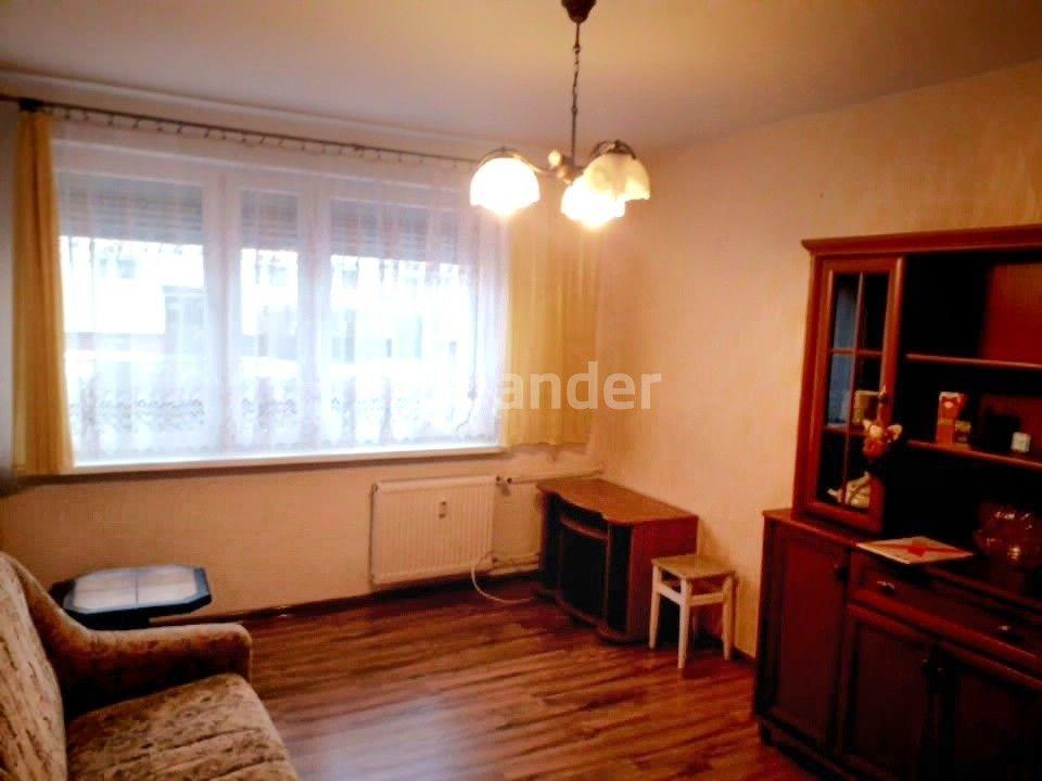 Mieszkanie 3-pokojowe Bydgoszcz Szwederowo, ul. Ugory