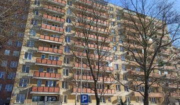 Mieszkanie 1-pokojowe Warszawa Targówek, ul. Michała Kleofasa Ogińskiego. Zdjęcie 1