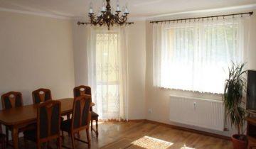 Mieszkanie 3-pokojowe Lębork Centrum, ul. Marii Konopnickiej 10