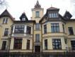 Mieszkanie 4-pokojowe Sopot Sopot Górny