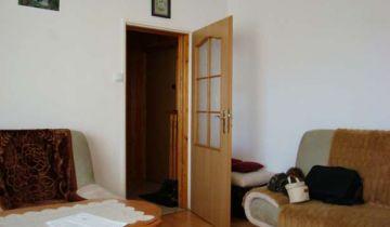 Mieszkanie 2-pokojowe Dzierżanowo
