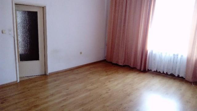 Mieszkanie 2-pokojowe Konstancin-Jeziorna, ul. Mirkowska 58