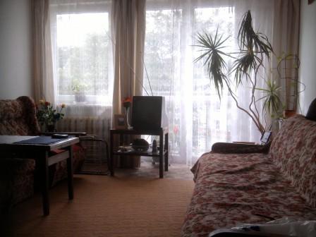 Mieszkanie 3-pokojowe Radom Śródmieście, ul. Juliusza Słowackiego