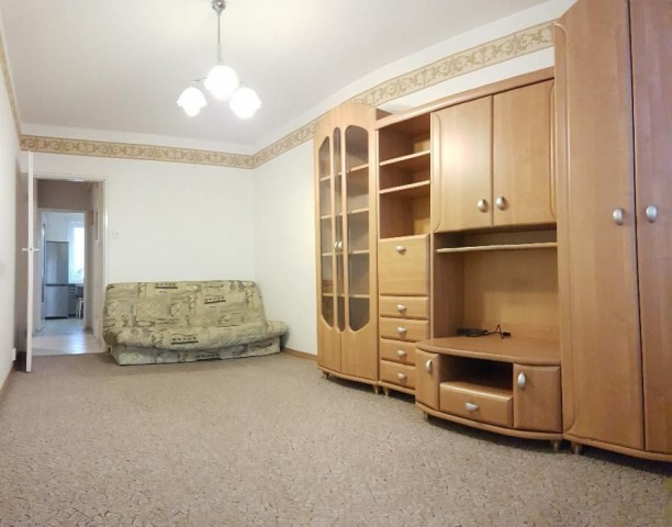 Mieszkanie 2-pokojowe Wasilków, ul. Kościelna