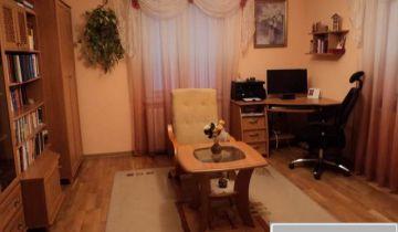 Mieszkanie 3-pokojowe Szczawnica Miedziuś, ul. Główna 76