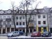 Mieszkanie 3-pokojowe Płock Stare Miasto, ul. Józefa Kwiatka