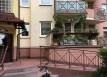 Mieszkanie 1-pokojowe Jabłonna, ul. Szkolna 79F