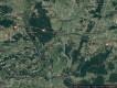 Działka rolno-budowlana Wólka Kunińska