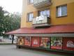 Mieszkanie 4-pokojowe Tarnobrzeg, ul. 1 Maja 7