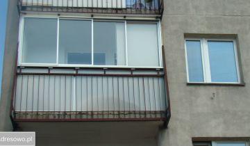 Mieszkanie 3-pokojowe Kraków Mistrzejowice, os. Bohaterów Września. Zdjęcie 1