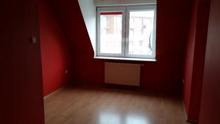 Mieszkanie 2-pokojowe Sierpc, ul. Płocka 59A