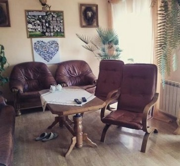 Mieszkanie 3-pokojowe Przeworsk, ul. Królowej Jadwigi