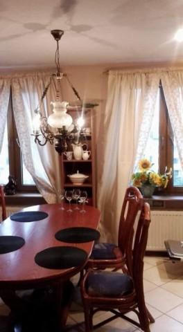 Mieszkanie 4-pokojowe Biała Podlaska, ul. Janowska