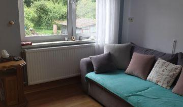 Mieszkanie 4-pokojowe Krągi. Zdjęcie 1