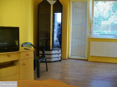 dom wolnostojący, 6 pokoi Ciechocinek Centrum, ul. Gabriela Narutowicza