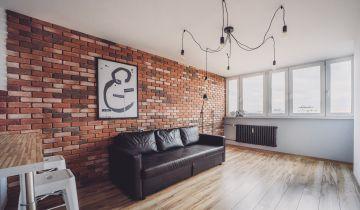 Mieszkanie 2-pokojowe Toruń Mokre