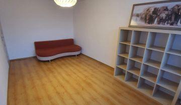 Mieszkanie 3-pokojowe Kraków Dąbie, ul. Półkole. Zdjęcie 1