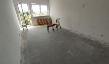 Mieszkanie 2-pokojowe Łódź Bałuty, ul. Olsztyńska. Zdjęcie 1