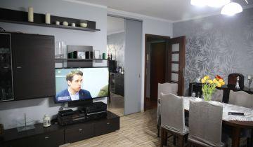 Mieszkanie 2-pokojowe Murowana Goślina, ul. Modrzewiowa. Zdjęcie 1