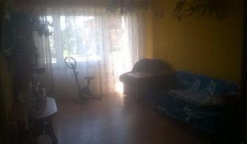 Mieszkanie 4-pokojowe Kaszyce Milickie