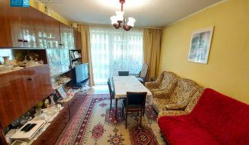 Mieszkanie 2-pokojowe Łódź Widzew. Zdjęcie 1