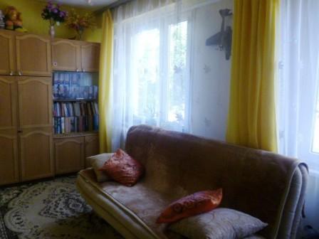 Mieszkanie 3-pokojowe Przeworsk Aleksandrów, ul. Misiągiewicza 18