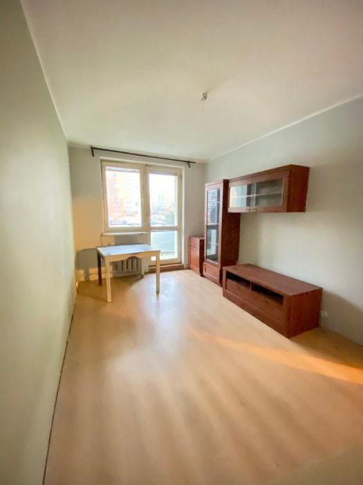 Mieszkanie 2-pokojowe Reda, ul. Jana Brzechwy