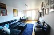 Mieszkanie 3-pokojowe Olesno