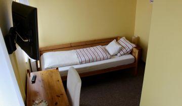 Hotel/pensjonat Obłaczkowo. Zdjęcie 10