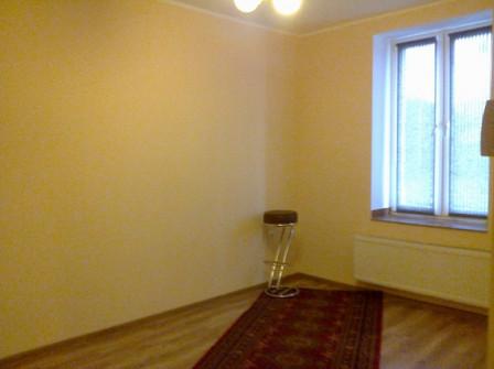 Mieszkanie 1-pokojowe Bydgoszcz, ul. Babia Wieś