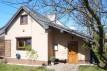 dom wolnostojący, 9 pokoi Lgota Murowana