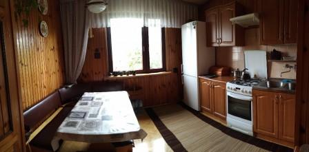 Mieszkanie 3-pokojowe Warka Centrum, os. Książąt Mazowieckich