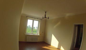 Mieszkanie 2-pokojowe Zgierz, ul. Romualda Mielczarskiego 15
