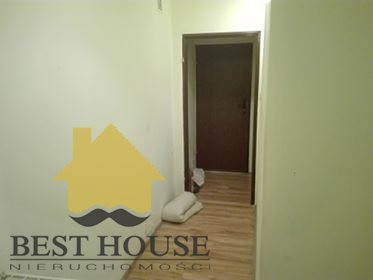 dom wolnostojący, 4 pokoje Lublin