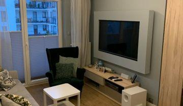Mieszkanie 2-pokojowe Łódź Śródmieście, ul. Gdańska. Zdjęcie 1