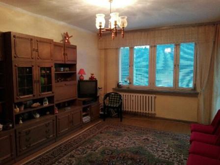 Mieszkanie 4-pokojowe Goleniów