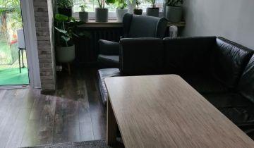 Mieszkanie 3-pokojowe Łódź Bałuty. Zdjęcie 1