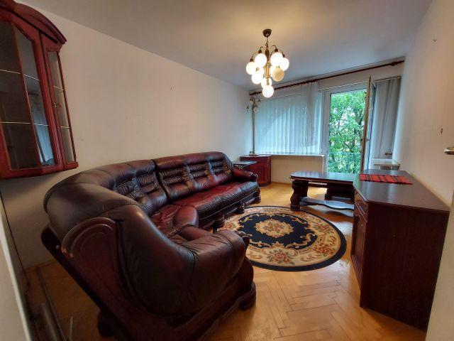 Mieszkanie 4-pokojowe Lublin LSM, ul. Pana Wołodyjowskiego