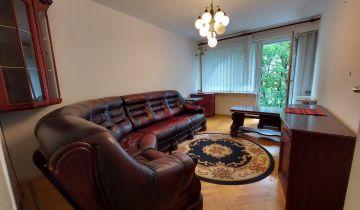 Mieszkanie 4-pokojowe Lublin LSM, ul. Pana Wołodyjowskiego. Zdjęcie 1