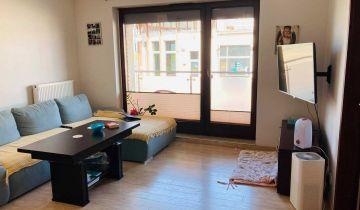 Mieszkanie 2-pokojowe Tczew, ul. Nad Wisłą. Zdjęcie 1