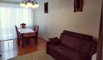 Mieszkanie 3-pokojowe Iława, ul. Jarosława Dąbrowskiego. Zdjęcie 1