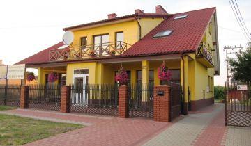 dom wolnostojący, 7 pokoi Ćmielów, ul. Sandomierska. Zdjęcie 1