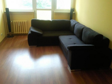Mieszkanie 2-pokojowe Chojnów, ul. Grunwaldzka 10