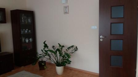 Mieszkanie 3-pokojowe Wieluń
