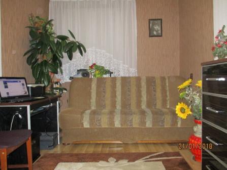 Mieszkanie 2-pokojowe Jarocin, ul. Sportowa