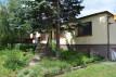 dom wolnostojący, 4 pokoje Bolszewo, ul. Kwiatowa