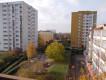 Mieszkanie 2-pokojowe Toruń Mokre, ul. Wojska Polskiego 9B