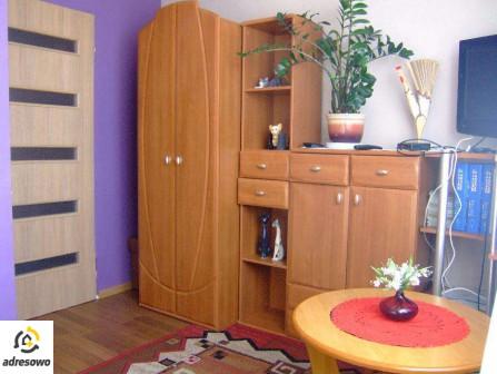 Mieszkanie 4-pokojowe Nidzica, ul. Warszawska