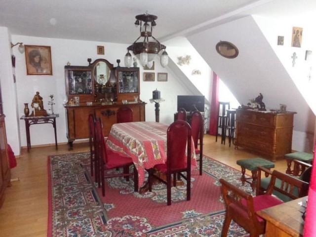 Mieszkanie 6-pokojowe Olkusz Słowiki
