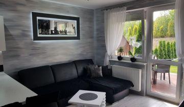 Mieszkanie 3-pokojowe Jelenia Góra Centrum, ul. Jana Sobieskiego